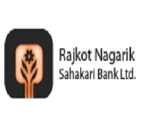Rajkot Nagarik Sahakari Bank, RNSB, Junior Executive, Graduation, Trainee, Gujarat, Bank, freejobalert, Sarkari Naukri, Latest Jobs, rnsb logo