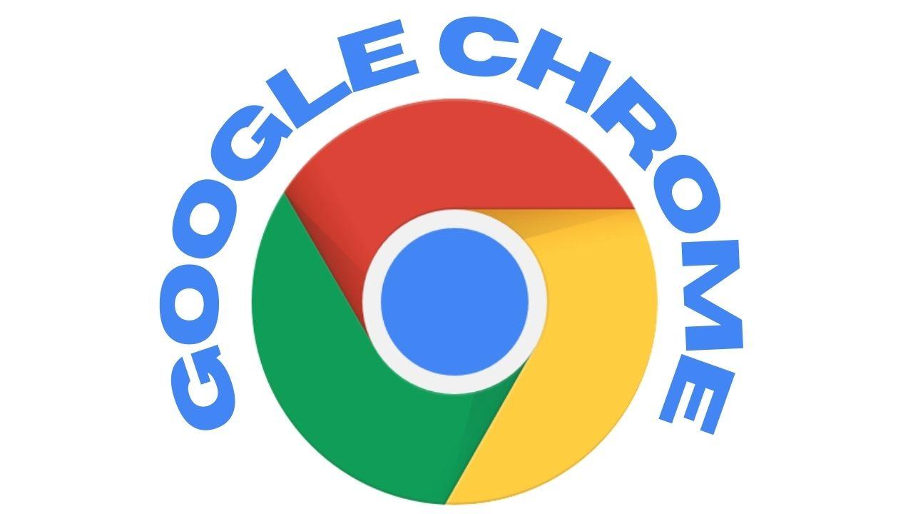 Google Chrome Offline Installer Download 32Bit-64Bit