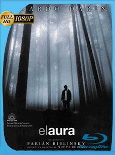 El Aura [2005] HD [480p] Latino [GoogleDrive] SilvestreHD