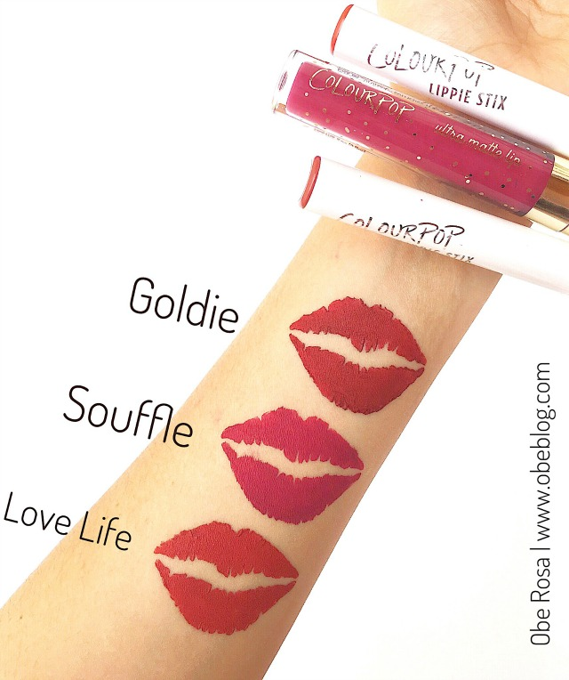 Colourpop_lipsticks_swatches