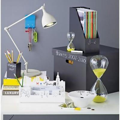 15 Cool Office Supplies - Part 5.