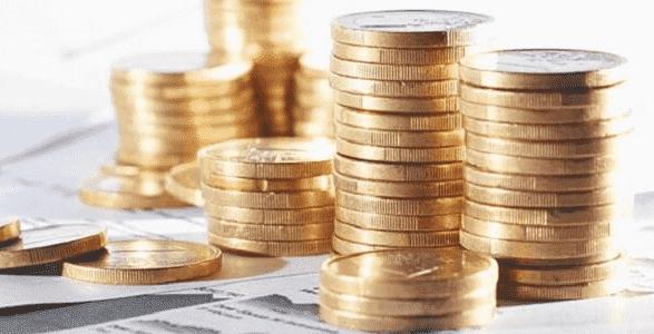 İpotek Finansman Kurumunun Faaliyet Alanları ve Sağlayacağı Faydalar