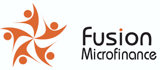 Job in Fusion Microfinance Pvt. Ltd. For branch manager