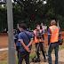 Biar terlihat berbeda, Jurnalis peliputan Demo diberi rompi khusus