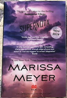 https://www.goodreads.com/book/show/42771754-supernova?ac=1&from_search=true