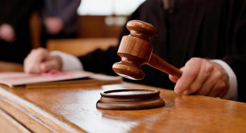 Οφειλέτρια έχασε τον νόμο Κατσέλη λόγω … αναρτήσεων στο Facebook
