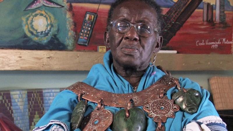 Kết quả hình ảnh cho vusamazulu credo mutwa