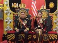 Info Kerajaan Agung Sejagat Purworejo | Terupdate
