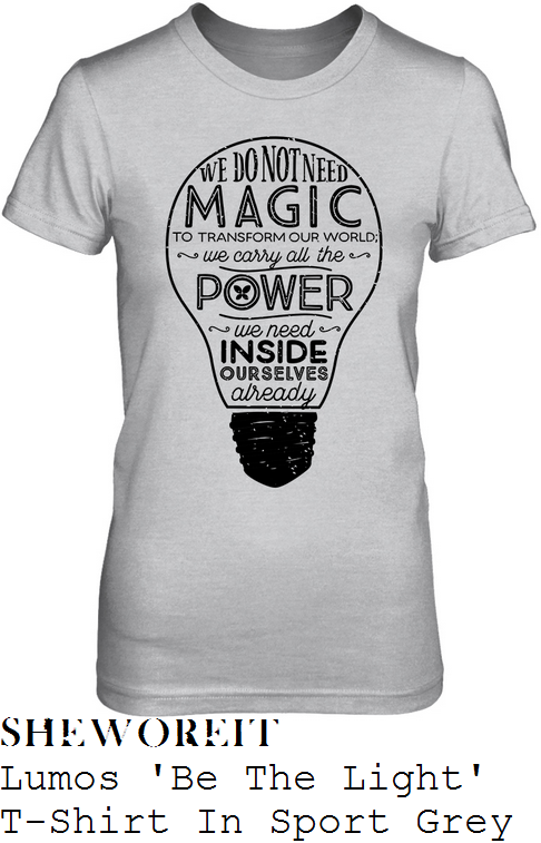 myleene-klass-lumos-be-the-light-we-do-not-need-magic-to-transform-our-world-slogan-and-lightbulb-print-short-sleeve-relaxed-fit-t-shirt