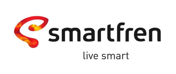Apa Itu SmartPoin dan Bagaimana Memanfaatkannya? Yuk Cari Tahu!