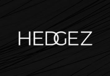 Hedgez Brand Logo