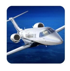 Aerofly 2 Flight Simulator v2.3.19 Offline Games for Android