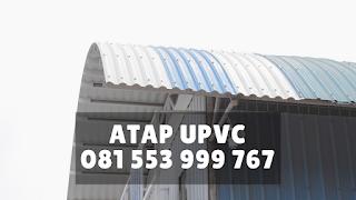 Atap uPVC, Jual Atap uPVC, Harga Atap uPVC, Atap uPVC Alderon, Atap uPVC Surabaya, Atap uPVC Dr Shield, Atap uPVC Maspion, Atap uPVC Exceltech, Atap uPVC Transparan, Atap uPVC Ecoroof, Atap uPVC Bening, Atap uPVC Formax, Atap uPVC Harga, Atap uPVC Invideck, Atap uPVC Adalah, Atap uPVC 2018, Atap uPVC Terbaik, Atap uPVC Golden Roof, Atap uPVC Sun Panel, Atap uPVC Avantguard, Atap uPVC Aman Roof, Atap uPVC Alderon Deck, Harga Atap uPVC Avantguard, Harga Atap uPVC Alderon, Harga Atap uPVC Alderon Deck, Harga Atap uPVC Alderon Deck / Rooftop, Jual Atap uPVC Alderon, Atap uPVC Bali, Atap Bahan uPVC, Atap uPVC Yang Bagus, Berat Atap uPVC, Brosur Atap uPVC, Beli Atap uPVC, Atap uPVC Clear, Atap Canopy uPVC, Atap Carport uPVC, Contoh Atap uPVC, Atap uPVC Denpasar, Atap uPVC Di Surabaya, Atap Dingin uPVC, Distributor Atap uPVC, Distributor Atap uPVC Golden Roof House Kota Bks Jawa Barat, Atap uPVC Exeltech, Atap uPVC Elite Roof, Harga Atap uPVC Exceltech, Harga Atap uPVC Elite Roof, Atap uPVC Formax Roof, Atap uPVC Flat, Harga Atap uPVC Formax Roof, Atap uPVC Go Green, Atap uPVC Golden, Atap Genteng uPVC, Atap Gelombang uPVC, Harga Atap uPVC Golden Roof, Harga Atap uPVC Gelombang, Harga Atap uPVC Go Green, Gambar Atap uPVC, Atap uPVC Holodeck, Harga Atap uPVC Per Meter, Harga Atap uPVC Rooftop, Harga Atap uPVC Surabaya, Harga Atap uPVC Transparan, Harga Atap uPVC Maspion, Harga Atap uPVC Invideck, Atap uPVC Jawa Tengah, Jual Atap uPVC, Jual Atap uPVC Surabaya, Jual Atap uPVC Rooftop, Atap Kanopi uPVC, Harga Atap Kanopi uPVC, Bahan Atap Kanopi uPVC, Kekurangan Atap uPVC, Kelemahan Atap uPVC, Kelebihan Atap uPVC, Kemiringan Atap uPVC, Keunggulan Atap uPVC, Ketahanan Atap uPVC, Kualitas Atap uPVC, Kekuatan Atap uPVC, Harga Atap uPVC Kedap Suara Dingin & Tahan Karat Exceltech, Atap uPVC Lengkung, Harga Atap uPVC Per Lembar, Lebar Atap uPVC, Atap uPVC Murah, Atap uPVC Malang, Harga Atap uPVC Malang, Merk Atap uPVC, Model Atap uPVC, Merk Atap uPVC Terbaik, Harga Atap uPVC Per M2, 