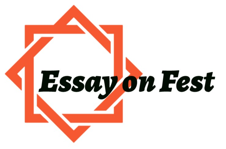 Topics For Synthesis Essay  Synthesis Essay Topic Ideas also Persuasive Essay Topics High School Students Which Is Your Opinion Is More Important A Healthy Body Or A  Compare And Contrast High School And College Essay