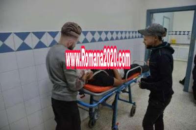 وحدات للمساعدة الصحية الاستعجالية وسوء التدبير تهدر 4 ملايير بالصحة المغربية