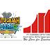 Lowongan Kerja di Karisma Group - Penempatan Semarang (Staf Keuangan, Drafter, Sosial Media Marketing)
