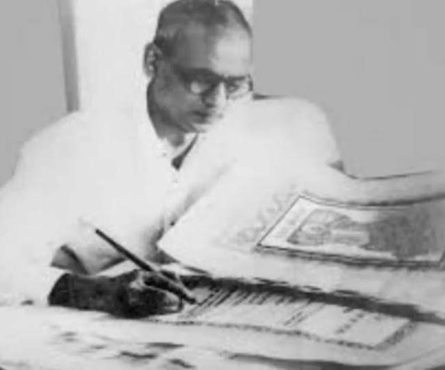 हाथों से लिखा गया भारत का संविधान, 6 महीने और 254 निब का हुआ इस्तेमाल