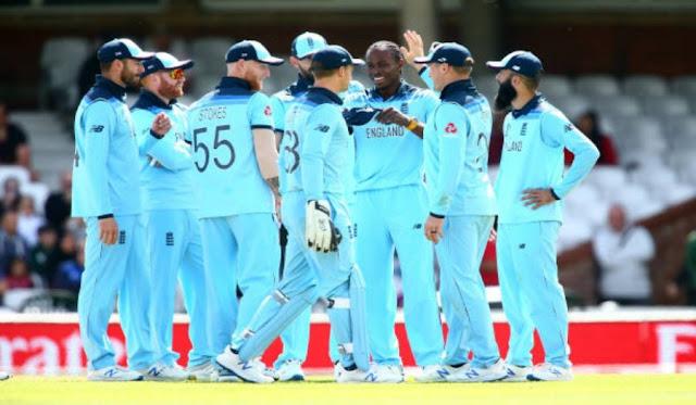 कोरोना की वजह से इंग्लैंड क्रिकेट टीम का भारतीय दौरा रद्द होने की कगार पर