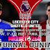 Prediksi Leicester City vs Sheffield United 17 Juli 2020 Pukul 00:00 WIB