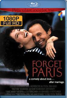 Olvidate De Paris [1995] [1080p BRrip] [Latino-Ingles] [HazroaH]