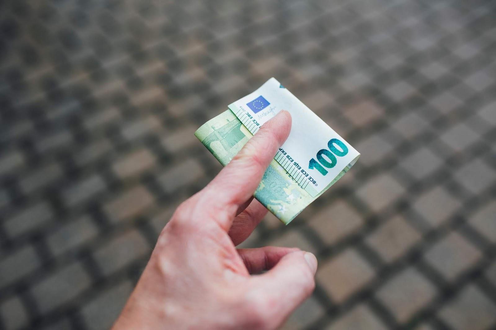 Επίδομα παιδιού 2020: Πότε πληρώνεται η τρίτη δόση