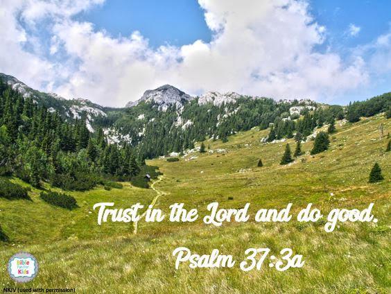 https://www.biblefunforkids.com/2019/07/-trust-in-Lord.html