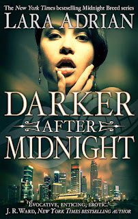 Darker after Midnight 10