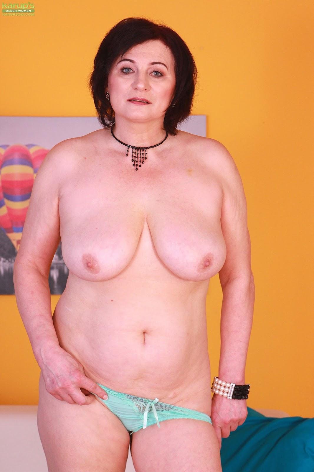 Mature Older Women Erotic Stories