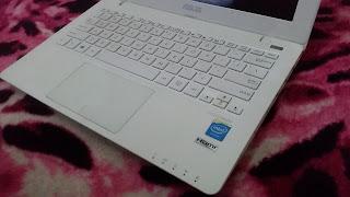 JUAL BELI LAPTOP BEKAS SURABAYA, GRESIK, SIDOARJO. Telp/SMS/Whatsapp 085546644281. Jual beli laptop surabaya, jual beli laptop bekas, jual beli notebook bekas surabaya