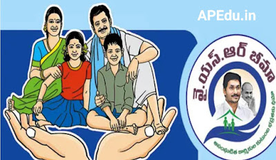 AP government's key decision, 'Bharosa' without insurance!