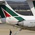 El Gobierno levanta las restricciones a vuelos y barcos procedentes de Italia, exceptuando los cruceros