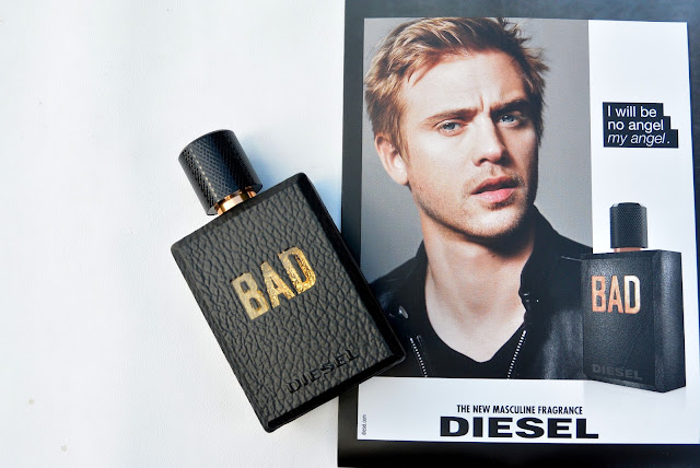 Diesel Bad Review
