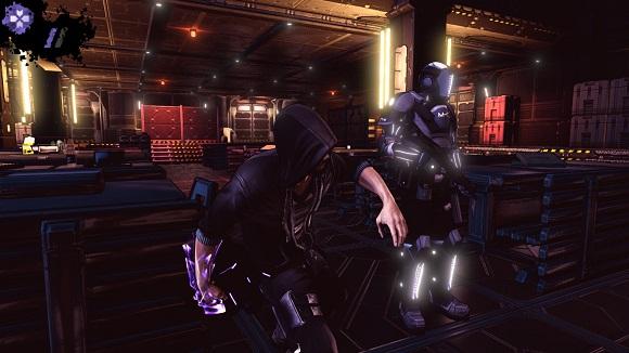 dark-pc-screenshot-gameplay-www.ovagames.com-5