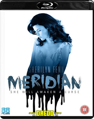 18+ Meridian 1990 UNRATED 480p 250MB Blu-Ray Hindi Dubbed Dual Audio [Hindi – English] MKV