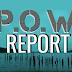 Trooper Report Week of August 29, 2021