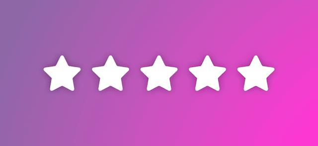 Membuat Schema Rating Bintang Rich Snippet pada Blog