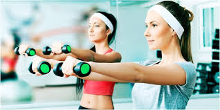 Olahraga Untuk Menurunkan Berat Badan secara sempurna dan efektif Olahraga Paling Efektif Untuk Menurunkan Berat Badan
