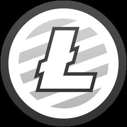 App#2 Claim LTC Coin setiap 3 Menit