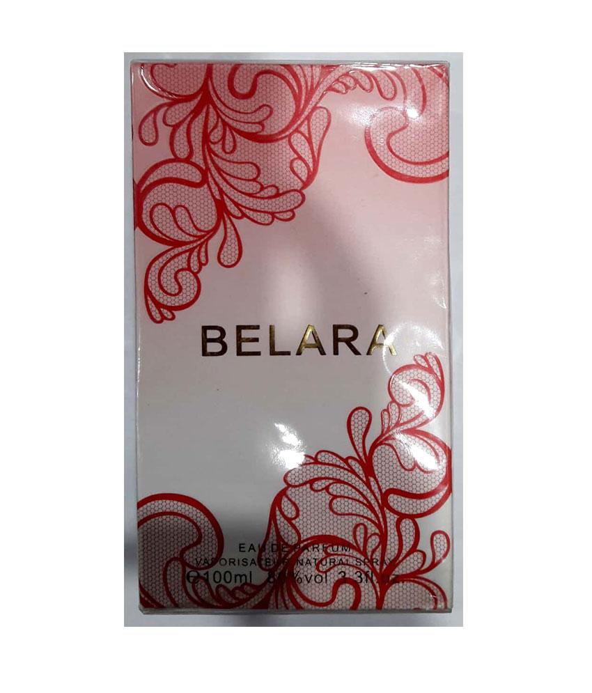 Belara Sellion Perfume 100 ML