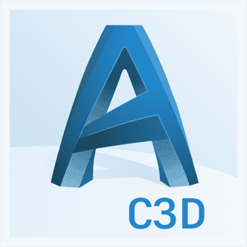Autodesk AutoCAD Civil 3D 2021.1.1 Full version