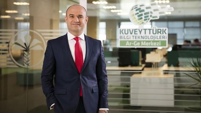 Kuveyt Türk, Architecht ile teknolojik yatırıma ve dönüşüme hız veriyor