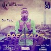 DOWNLOAD MP3: Don Tizzy - Precious