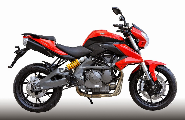 motorbike insurance thailand BENELLI BJ600GS
