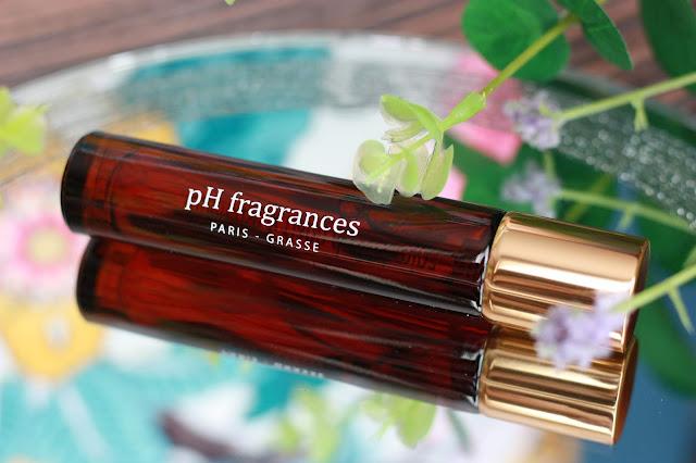 vaporisateur-parfum-ph-fragrances