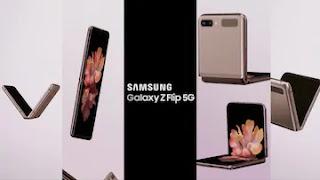 Samsung Galaxy Z Flip 5G specifications, Samsung Galaxy Z Flip 5G, Samsung Galaxy Z Flip, Samsung