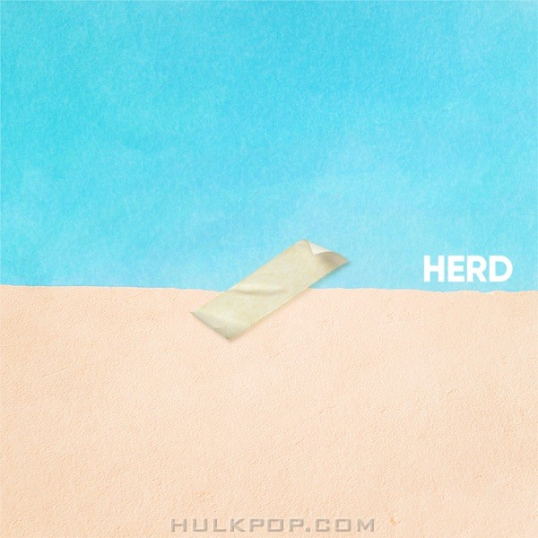 HERD – Sailor – Single