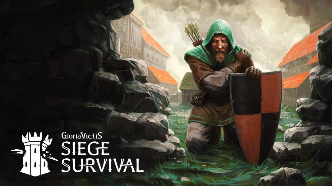 Siege-Survival-Gloria-Victis