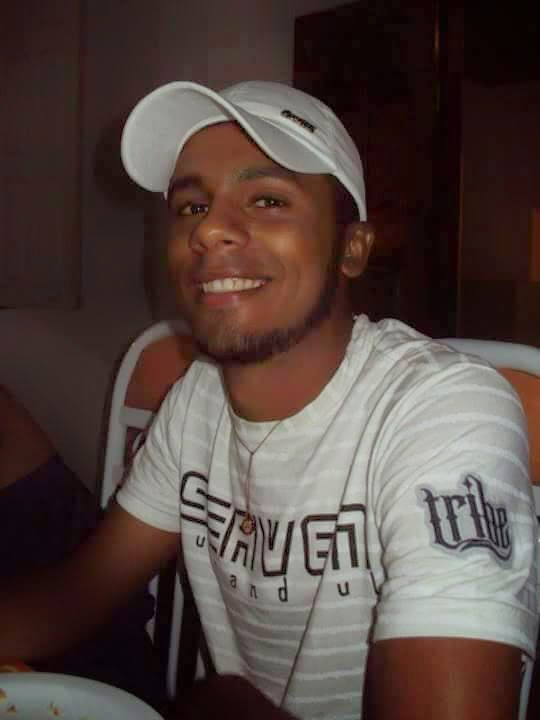 Itaetê/Luto: Jovem morre após se jogar da torre telefônica