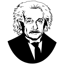 Albert Einstein quotes in hindi, inspirational quotes in hindi, Albert Einstein