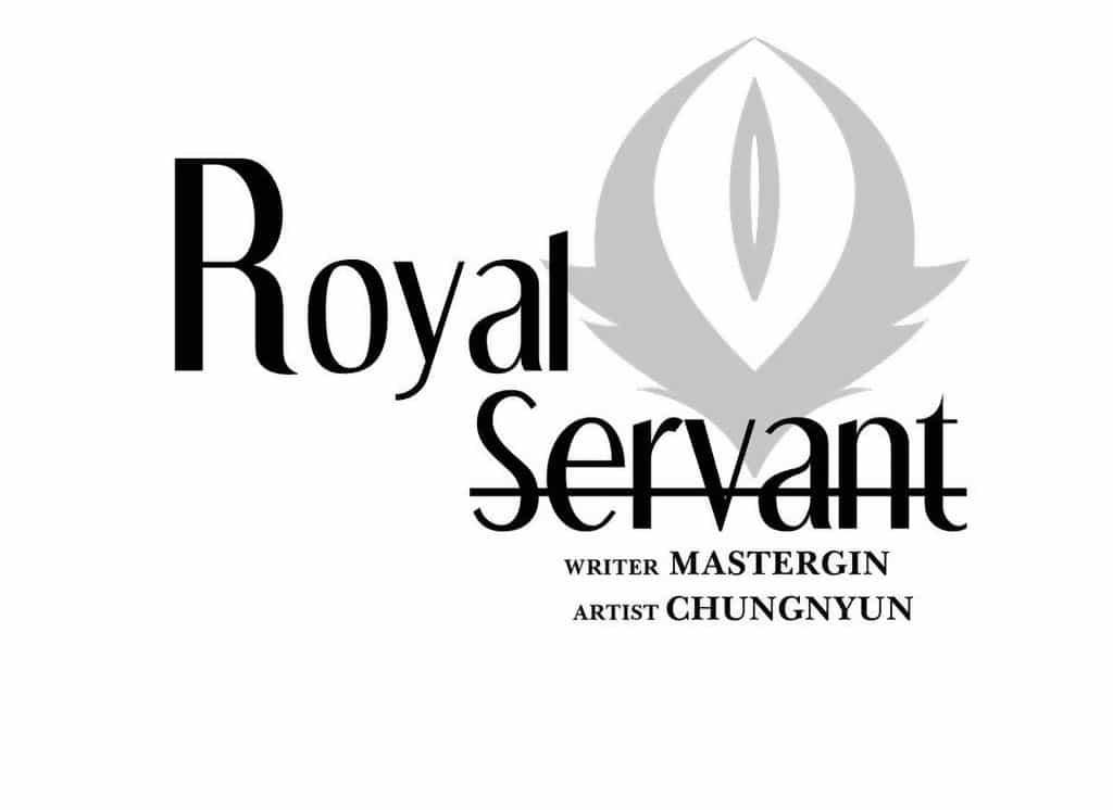 Trang 18 - Người hầu hoàng gia - Royal Servant - Chương 009 () - Truyện tranh Gay - Server HostedOnGoogleServerStaging